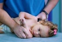 Beba tretman