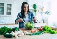 Temelji zdravlja u svakodnevnom životu